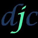 David John Coleman II Logo